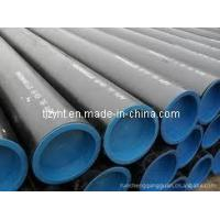 China Carbon Steel Pipe (ASTM a 106 Grade B) on sale