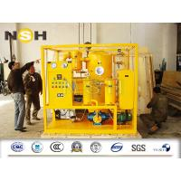 Removing Aicd Transformer Oil Purifier Moisture Gas Suspending Materials Carbon Manufactures