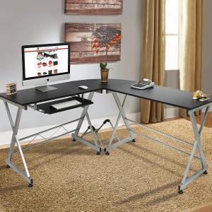 computer desk stand,mesa para escritorio,foldable laptop stand,laptop holder