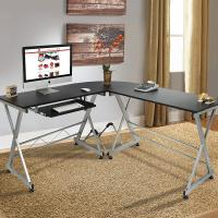 Quality computer desk stand,mesa para escritorio,foldable laptop stand,laptop holder for sale
