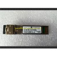 Quality 20km Optical Transceiver Module N Alcatel-Lucent 3FE53606AA 01 GEPON OLT SFP 1490/1310nm for sale