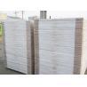 Buy cheap PVC Foam Sheet from wholesalers