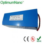 24v 70ah Lifepo4 Starter Battery Rechargable Li-Ion Battery Manufactures