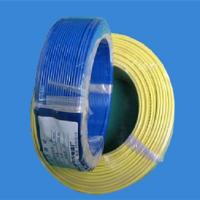 Teflon FEP Insulated High Temperature Wire UL1332 1333  AWM 30AWG To 4/0AWG Manufactures