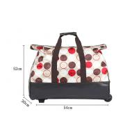 Rolling Luggage Bags For Ladies Manufactures