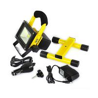 Quality Wholesale Led Flood Light solar flooding light from Amax solar supply for sale