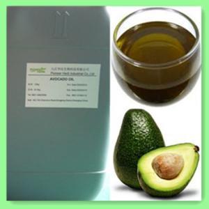 Avocado oil Manufactures