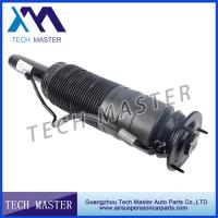 ABC Strut Hydraulic Shock Absorber Mercedes-Benz W220 W215 2203200338 2203200538 Manufactures