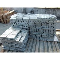 zinc ingot 99.995 directly from china . Manufactures