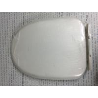 European Colour Plastic Toilet Seat Cover Lid Easy To Clean With Soap And Water Manufactures