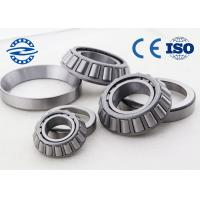 Professional SKF Taper Roller Bearing 57mm * 104 mm * 29.6 mm For Railway Vehicles Manufactures