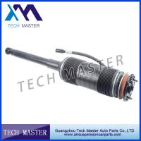Rear Left and Right Pneumatic Hydraulic Shock Absorber for Mercedes W221 W216 Manufactures