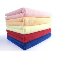 China Microfiber Towel on sale