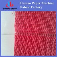 woven dryer screen Manufactures
