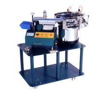 Fully Auto PCB Cutting Machine Loose Radial Lead Cutter 220V AC 60HZ / 50HZ Manufactures