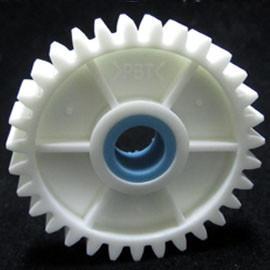 Fuji frontier 350 370 355 digital minilab gear 327D1060172A Manufactures