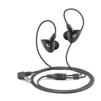 Quality Sennheiser IE 7 earphones hot on wholesale for sale