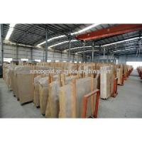 China Granite and Marble Slab (A11) Manufactures
