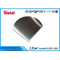 A105 Ar500 Coated Cold Rolled Steel Plate Alloy Steel / Carbon Steel Material Manufactures