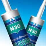 China Construction Neutral Cure Silicone Sealant on sale
