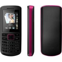 Dual SIM Card Lost Trace Mobil Phone Cellphone Handsets Manufactures