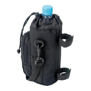 750ml Bottle Cooler Bag Insulated Golf Trolley Frame Webbing Wrap Cool Holder Manufactures