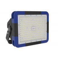 LED Stadium lights200W  High Power Module Lights200W  Meanwell Driver Manufactures