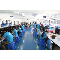Shenzhen Aurora Technology Co., Ltd.