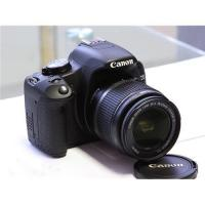China Canon EOS 500D,CANON EOS 500D Canon Digital Camera Canon PowerShot canon Digital Camera original on sale