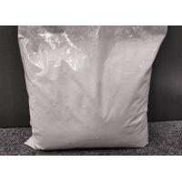 SARMS Raw Powder MK677 CAS 159752-10-0 Ibutamoren MK-677 Powder Manufactures