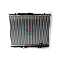 MONTERO SPORT 97 - 04 Mitsubishi Radiator Engine Cooling OEM MR258668 / MR258669 Manufactures
