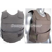 China S - XXL Tactical Military Bulletproof Vest for Rifles Shot M80, SS109, AK47 MSC on sale