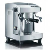 Italy coffee maker Manufactures