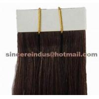 Tape Hair Extensions Manufactures