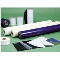 Quality PE self adhesive protective film cutter for sale