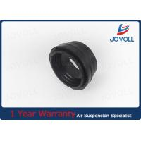 Lower Rubber Isolator For Mercedes Benz W221 Front and Rear Air Suspension Shock Absorber. A2213204913 Manufactures