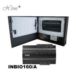 One Door Fingerprint Access Control Board Biometric Door Access Control System Manufactures