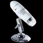 optical zoom digital microscope,mini digital microscope,handheld digital microscope Manufactures