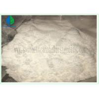 Testosterone Propionate Powder Androgenic Anabolic Steroids Test Prop Hormone Manufactures