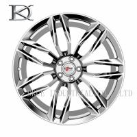 V5 OEM Replica Wheels Manufactures
