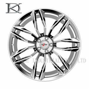 V5 OEM Replica Wheels