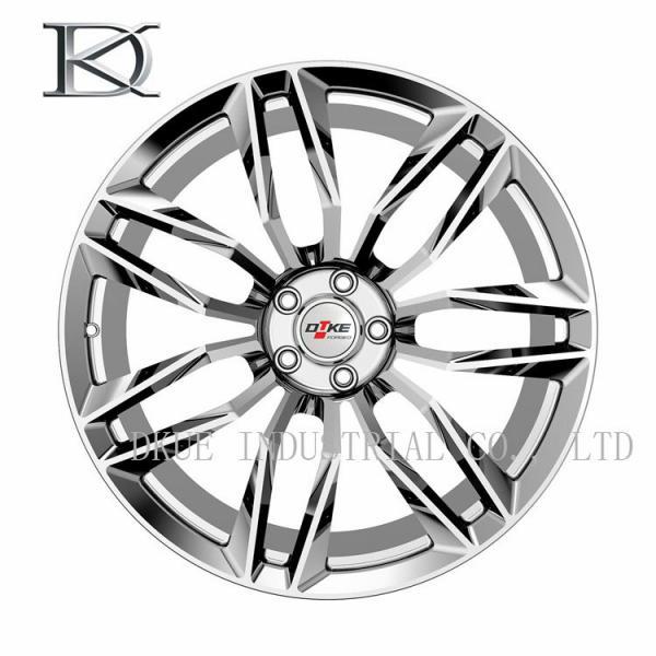 Quality V5 OEM Replica Wheels for sale