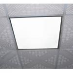 designed LED Panel light 600*600mm Manufactures