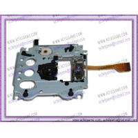 Quality PSP E1000 laser lens PSPE1000 repair parts for sale