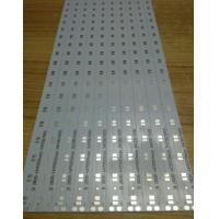 1.6mm Aluminum Led Printed Circuit Board SMT PCB And PCB Assembly Service Manufactures