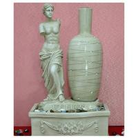 China Venus water fountain on sale