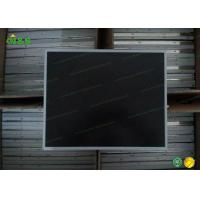 China AUO LCD Panel 19.0 inch and 300 cd/m² M190EG01 V0 for1280*1024,without touch on sale