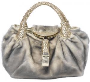 handbag,lady's handbag,fashion handbag