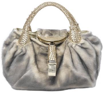 Quality handbag,lady's handbag,fashion handbag for sale