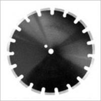 Concrete Cutting Blade Manufactures